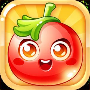 دانلود Garden Mania 2 v2.3.6 – بازی فکری باغبانی اندروید