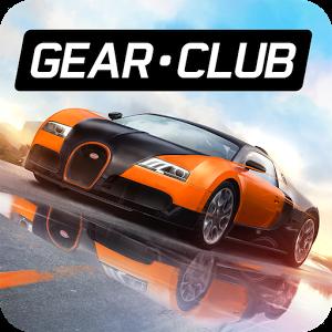 Gear.Club 1.6.1 – بازی فوق العاده ماشین سواری اندروید