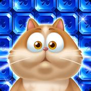 دانلود Gem Blast: Magic Match Puzzle 1.0.11 – بازی پازلی انفجار الماس اندروید