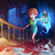 دانلود Ghost Town Adventures: Mystery Riddles Game 2.52 – بازی ماجراجویی شهر ارواح اندروید
