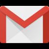 دانلود Gmail 6.11.27.141390502 – جدیدترین نسخه جیمیل برای اندروید!