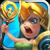 دانلود Gods Rush 1.1.44 - بازی استراتژیک هجوم خدایان برای اندروید