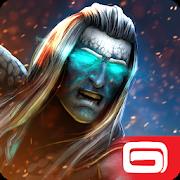 دانلود Gods of Rome 1.2.0b – بازی اکشن خدایان رم برای اندروید