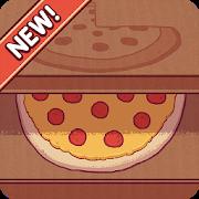 دانلود Good Pizza, Great Pizza 2.9.3 – بازی پخت پیتزا برای اندروید