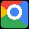 دانلود Google Clips
