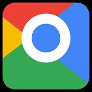 دانلود Google Clips 1.6.202690332 – برنامه گوگل کلیپ برای اندروید
