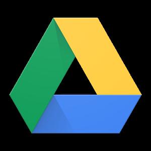 Google Drive 2.4.452.14 – برنامه رسمی گوگل درایو اندروید