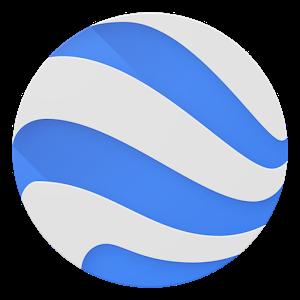 دانلود Google Earth 9.0.4.2 – برنامه گوگل ارث برای اندروید
