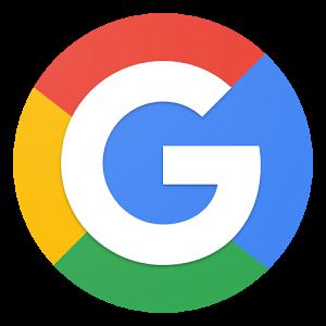 دانلود Google Go 1.14.223165351 – اپلیکیشن جستجوی سریع گوگل گو اندروید