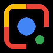 دانلود ۱.۰.۱۸۰۵۱۷۲۵۹ Google Lens – برنامه گوگل لنز برای اندروید