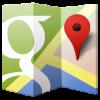 دانلود Google Maps 9.44.1 – برنامه محبوب گوگل مپ اندروید