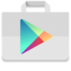 دانلود Google Play Store 7.1.15.I - آخرین نسخه گوگل پلی اندروید + مود