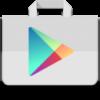 دانلود Google Play Store 7.1.14.I - آخرین نسخه گوگل پلی اندروید + مود