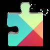 دانلود Google Play services 8.7.02 – نسخه نهایی گوگل پلی سرویس اندروید