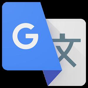 دانلود Google Translate 6.0.0.RC07.257066911 – برنامه ترجمه متن گوگل ترنسلیت اندروید
