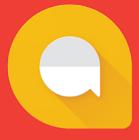 آموزش بلاک و آنبلاک کردن مخاطبین در مسنجر گوگل الو + تصاویر