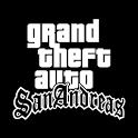 Grand Theft Auto: San Andreas 1.08-f – بازی جی تی ای سن آندرس اندروید