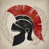 دانلود Great Conqueror:Rome