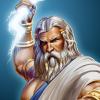 دانلود Grepolis - Divine Strategy MMO