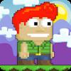دانلود Growtopia 2.991 – بازی ماجراجویی آنلاین گروتوپیا اندروید