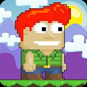 دانلود Growtopia 2.989 – بازی ماجراجویی آنلاین گروتوپیا اندروید