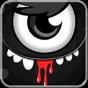 دانلود Guard Of The Light : Shooting and Tower Defense 1.0.8 – بازی اکشن نگهبان نور اندروید