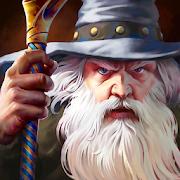 دانلود Guild of Heroes – fantasy RPG 1.76.6 – بازی استراتژیکی اندروید