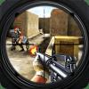 دانلود Gun Shoot War 4.1 – بازی هیجان انگیز و تفنگی آنلاین اندروید