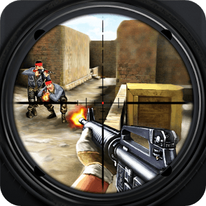 دانلود Gun Shoot War 3.0 – بازی هیجان انگیز و تفنگی آنلاین اندروید