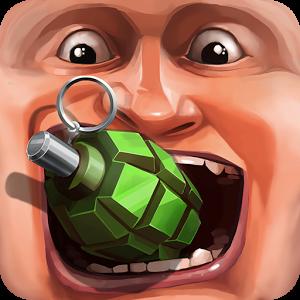 دانلود Guns of Boom 2.1.0 – بازی اکشن اسلحه بوم اندروید
