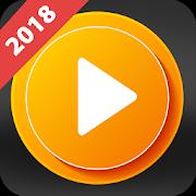 دانلود ۱.۸.۱ HD Video Player All Format – Streaming – برنامه ویدئو پلیر اچ دی اندروید