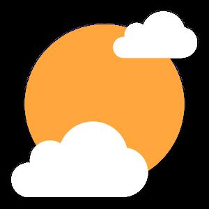 دانلود HTC Weather 8.50.935520 – برنامه پیش بینی آب و هوا اچ تی سی اندروید
