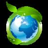 دانلود Habit Browser 1.1.75 - مرورگر قدرتمند و سریع هبیت اندروید