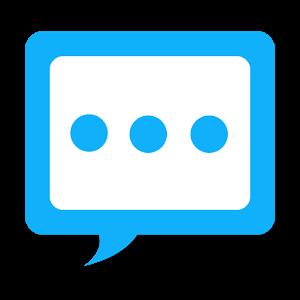 دانلود Handcent SMS 7.3.5 – پیام رسان محبوب و حرفه ای اندروید