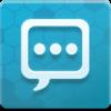 دانلود Handcent SMS 7.1.9 – پیام رسان محبوب و حرفه ای اندروید