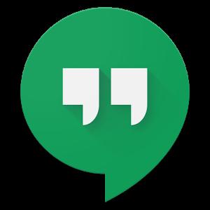 دانلود Hangouts 21.0.162426697 – مسنجر هنگ اوتس گوگل برای اندروید