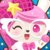 دانلود Happy Pet Story: Virtual Pet Sim 2.1.4 – بازی پرورش حیوان خانگی اندروید