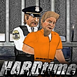 دانلود Hard Time (Prison Sim) 1.391 – بازی پرطرفدار اوقات سخت اندروید