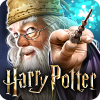 دانلود Harry Potter: Hogwarts Mystery