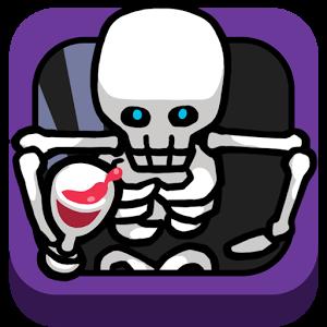 دانلود Haunted House TD v1.0.5 – بازی تفننی خانه خالی از سکنه اندروید