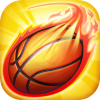 دانلود Head Basketball