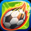 دانلود Head Soccer 5.3.11 - بازی محبوب فوتبال فانتزی اندروید + مود|دیتا