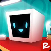 دانلود Heart Box – Physics Puzzles 0.2.27 – بازی با قوانین فیزیک اندروید