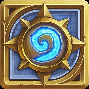 دانلود Hearthstone Heroes of Warcraft 10.0.22585 – بازی کارتی قهرمانان وارکرافت اندروید