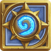دانلود Hearthstone Heroes of Warcraft 6.2.15153 - بازی کارتی قهرمانان وارکرافت اندروید