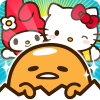 دانلود Hello Kitty Friends - Tap & Pop, Adorable Puzzles