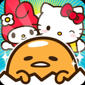 دانلود Hello Kitty Friends – Tap & Pop, Adorable Puzzles 1.5.3 – بازی جالب سلام کیتی اندروید