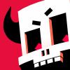 دانلود Hellrider 2 v1.8 – بازی اکشن سوار جهنمی ۲ اندروید
