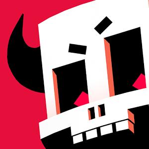 دانلود Hellrider 2 v1.81 – بازی اکشن سوار جهنمی ۲ اندروید