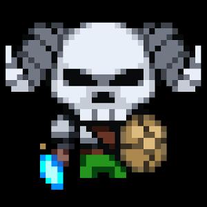 دانلود ۲.۴.۱ Hero Siege: Pocket Edition – بازی محاصره قهرمان اندروید